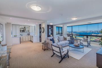 Recently Sold 28/20-24 Rangers Road, CREMORNE, 2090, New South Wales