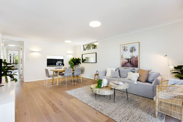 Recently Sold 8/30-36 Helen Street, LANE COVE, 2066, New South Wales