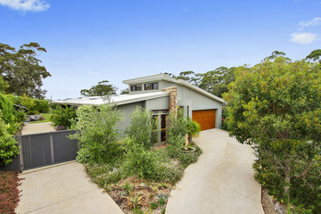 Recently Sold 4 Wattlevale Place, ULLADULLA, 2539, New South Wales