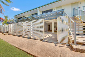 Recently Sold 15/24 KENT STREET, WEST GLADSTONE, 4680, Queensland