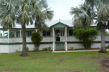 Recently Sold 80 Straits Outlook, Craignish, 4655, Queensland
