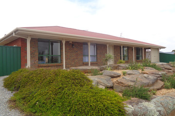 Recently Sold 1 FALCON DRIVE, HEWETT, 5118, South Australia