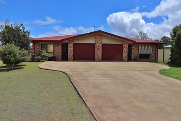 Recently Sold 2/5 SUMMERS COURT, KINGAROY, 4610, Queensland