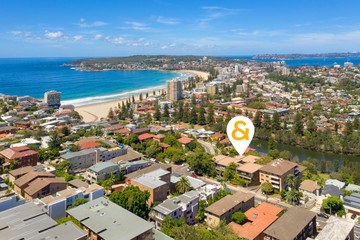 Recently Sold 5/100-106 Queenscliff Road, QUEENSCLIFF, 2096, New South Wales