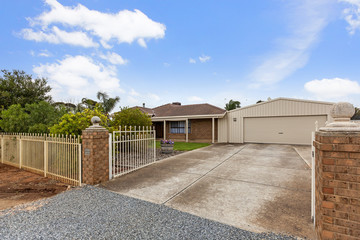 Recently Sold 12 Williams Road, TWO WELLS, 5501, South Australia