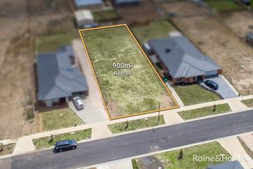 Recently Sold 54 (Lot 62) Rangeview Drive, RIDDELLS CREEK, 3431, Victoria