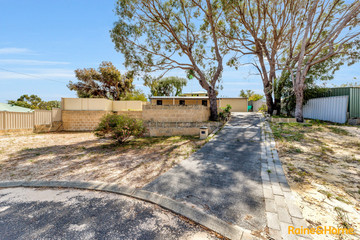 Recently Sold 4 FORREST GROVE, PRESTON BEACH, 6215, Western Australia