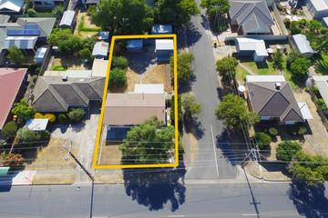 Recently Sold 195 Hancock Road, TEA TREE GULLY, 5091, South Australia