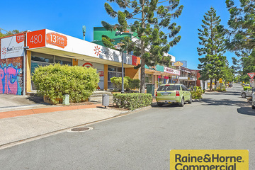 Recently Sold STRATHPINE