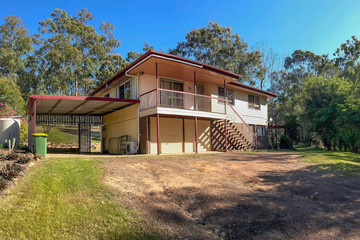 Recently Sold 10 SHERLOCKS ROAD, PINE MOUNTAIN, 4306, Queensland