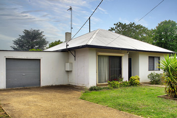 Recently Sold 10 Dungaleer Street, COWRA, 2794, New South Wales