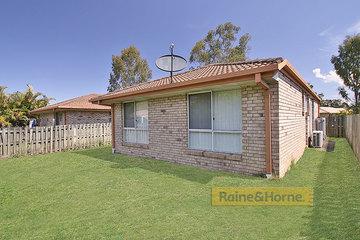 Recently Sold 1-8 PROKUDA CLOSE, GOODNA, 4300, Queensland
