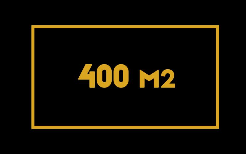 28061643.full