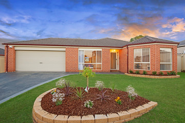 Recently Sold 10 Willowleaf Close, GLENWOOD, 2768, New South Wales