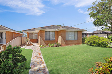 Recently Sold 35 Dorothy Avenue, Woy Woy, 2256, New South Wales