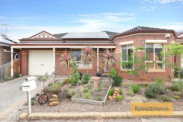 Recently Sold 1/3 Bronton Close, KURUNJANG, 3337, Victoria