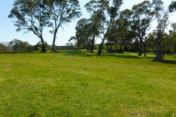 Recently Listed Lot 87 WARREN ROAD, Birdwood, 5234, South Australia