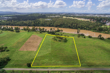 Recently Sold 488 Priors Pocket Road, MOGGILL, 4070, Queensland