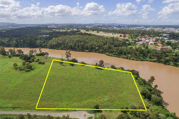 Recently Sold 526 Priors Pocket Road, MOGGILL, 4070, Queensland