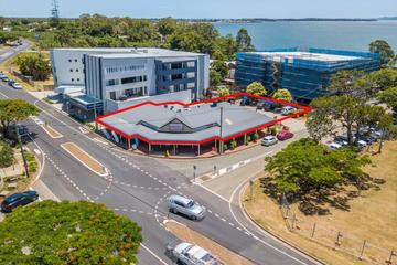Recently Sold 160-162 Broadwater Terrace, REDLAND BAY, 4165, Queensland