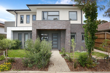 Recently Sold 1/69 Heller Street, BRUNSWICK WEST, 3055, Victoria