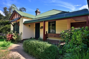 Recently Sold 65 Victoria Street, BERRY, 2535, New South Wales