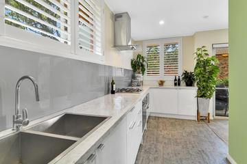 Recently Sold 12/28 Gladstone Street, NEWPORT, 2106, New South Wales