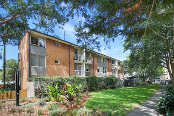 Recently Sold 31/60 Brocks Lane, Newtown, 2042, New South Wales