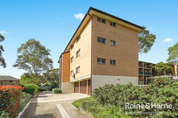 Recently Sold 11/97-99 The Boulevarde, WILEY PARK, 2195, New South Wales