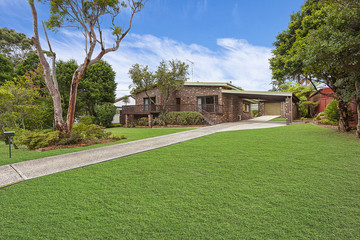 Recently Sold 2 Longview Crescent, STANWELL TOPS, 2508, New South Wales