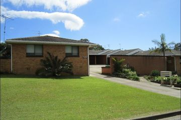 Recently Sold 8/8 Lalaguli Drive, Toormina, 2452, New South Wales