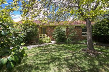 Recently Sold 1,29 Prince Street, GISBORNE, 3437, Victoria
