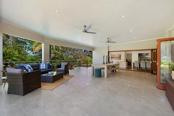 Recently Sold 7 AERIE COURT, SPRINGWOOD, 4127, Queensland