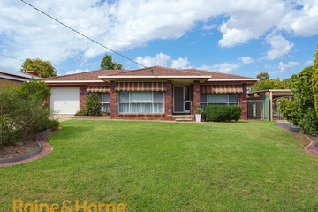 Recently Sold 10 Azalea Place, LAKE ALBERT, 2650, New South Wales