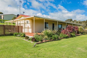 Recently Sold 14 Lipizzaner Drive, H.V., VICTOR HARBOR, 5211, South Australia