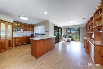 Recently Sold 25 Harcombe Drive, Sunbury, 3429, Victoria