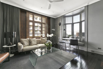 Recently Sold 20/16 Kings Cross Road, POTTS POINT, 2011, New South Wales