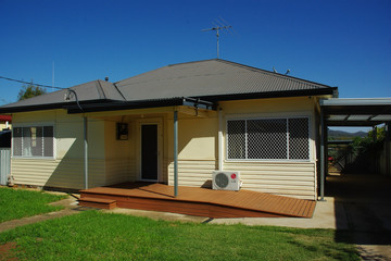 Recently Sold 121 Pierce Street, WELLINGTON, 2820, New South Wales