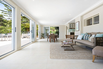 Recently Sold 55 The Esplanade, FRENCHS FOREST, 2086, New South Wales