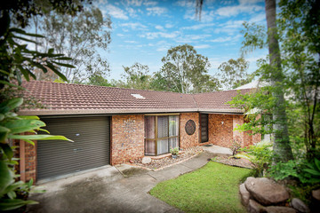 Recently Sold 12 GWANDALAN STREET, Eight Mile Plains, 4113, Queensland
