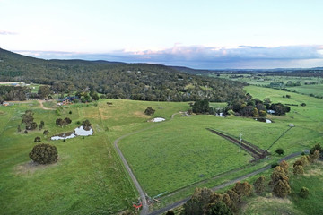 Recently Sold 41 Wooling Road, NEW GISBORNE, 3438, Victoria