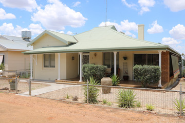 Recently Sold 3 THURLSTONE STREET, PARKES, 2870, New South Wales