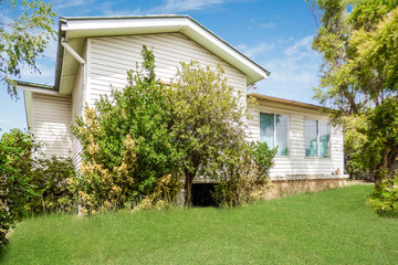 Recently Sold 18 Templemore Street, YOUNG, 2594, New South Wales