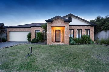 Recently Sold 21 Tulip Grove, Cranbourne, 3977, Victoria