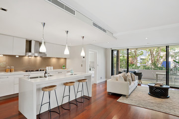 Recently Sold 2/8 Kent Road, ROSE BAY, 2029, New South Wales