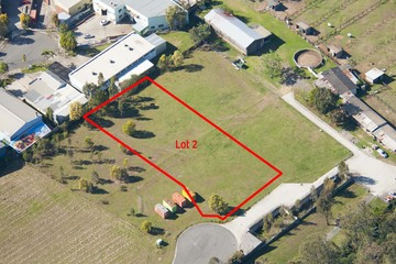 Recently Listed Lot 2/6 Stone Court, KINGSTON, 4114, Queensland