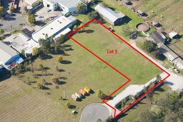 Recently Listed Lot 3/6 Stone Court, KINGSTON, 4114, Queensland