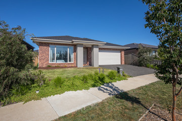 Recently Sold 5 Kipling Circuit, Diggers Rest, 3427, Victoria