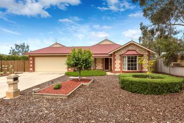 Recently Sold 2 Shone Court, STRATHALBYN, 5255, South Australia