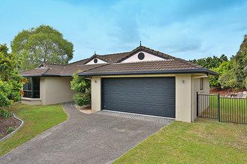 Recently Sold 38 Aspen Street, Carindale, 4152, Queensland